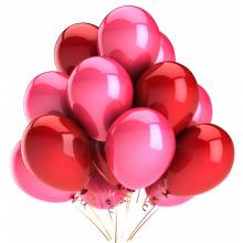 доставка шаров, шары на день рождение, доставка шаров, воздушный шарик, заказать гелиевые шары, гелиевые шары, купить гелиевые шары, воздушный шар доставка, шары гелиевые цена, гелевый шар, заказатиь шарики, гелиевые Ярославль