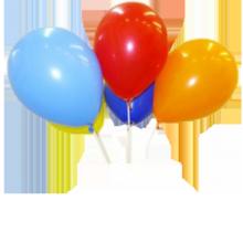 Заказщать, цветы из шаров, композиции из шаров, гелиевые шары, воздушный шар доставка, шар доставка, шар гелий, гелиевые шары Ярославль,шар украшение, воздушный шар доставка, воздушный шарик, гелиевые шары Ярославль, заказать, шары под потолок