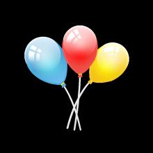 цветы из шаров, композиции из шаров, гелиевые шары, воздушный шар доставка, шар доставка, шар гелий, гелиевые шары Ярославль,шар украшение, воздушный шар доставка, воздушный шарик, гелиевые шары Ярославль, заказать, шары под потолок