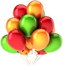 заказать шары под потолок, воздушный шарик, заказать гелиевые шары, гелиевые шары, купить гелиевые шары, воздушный шар доставка, шары гелиевые цена, гелевый шар, заказатиь шарики, гелиевые Ярославль