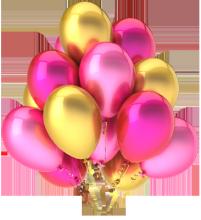 гелиевые шары, воздушный шар доставка, шар доставка, шар гелий, гелиевые шары Ярославль,шар украшение, воздушный шар доставка, воздушный шарик, гелиевые шары +с доставкой