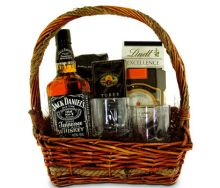 Набор алкоголь подарочный доставка ярославль